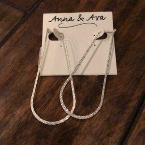 865dec10183 Anna & Ava Jewelry for Women   Poshmark